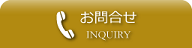 m_info